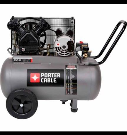 portercablecompressor.png
