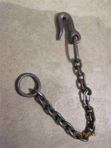 Post Chain.jpg