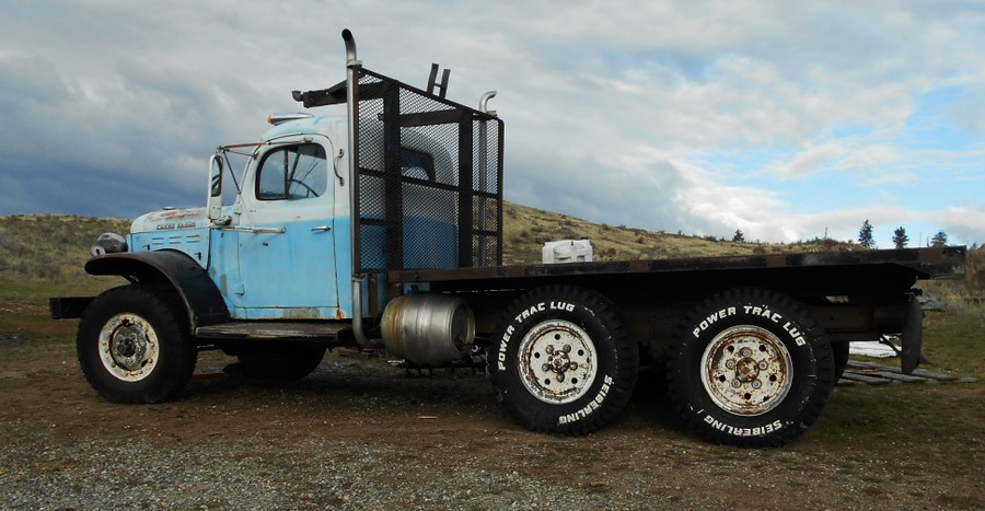 Click image for larger version.  Name:Power Wagon.jpg Views:3 Size:116.5 KB ID:692626