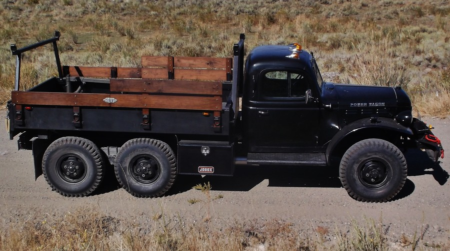 Click image for larger version.  Name:Power Wagon2.jpg Views:3 Size:160.4 KB ID:692628