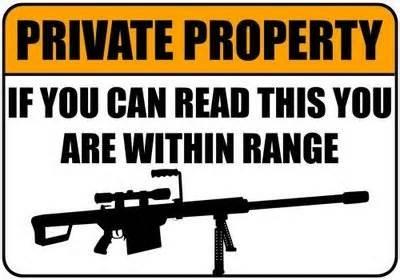 private property.jpg