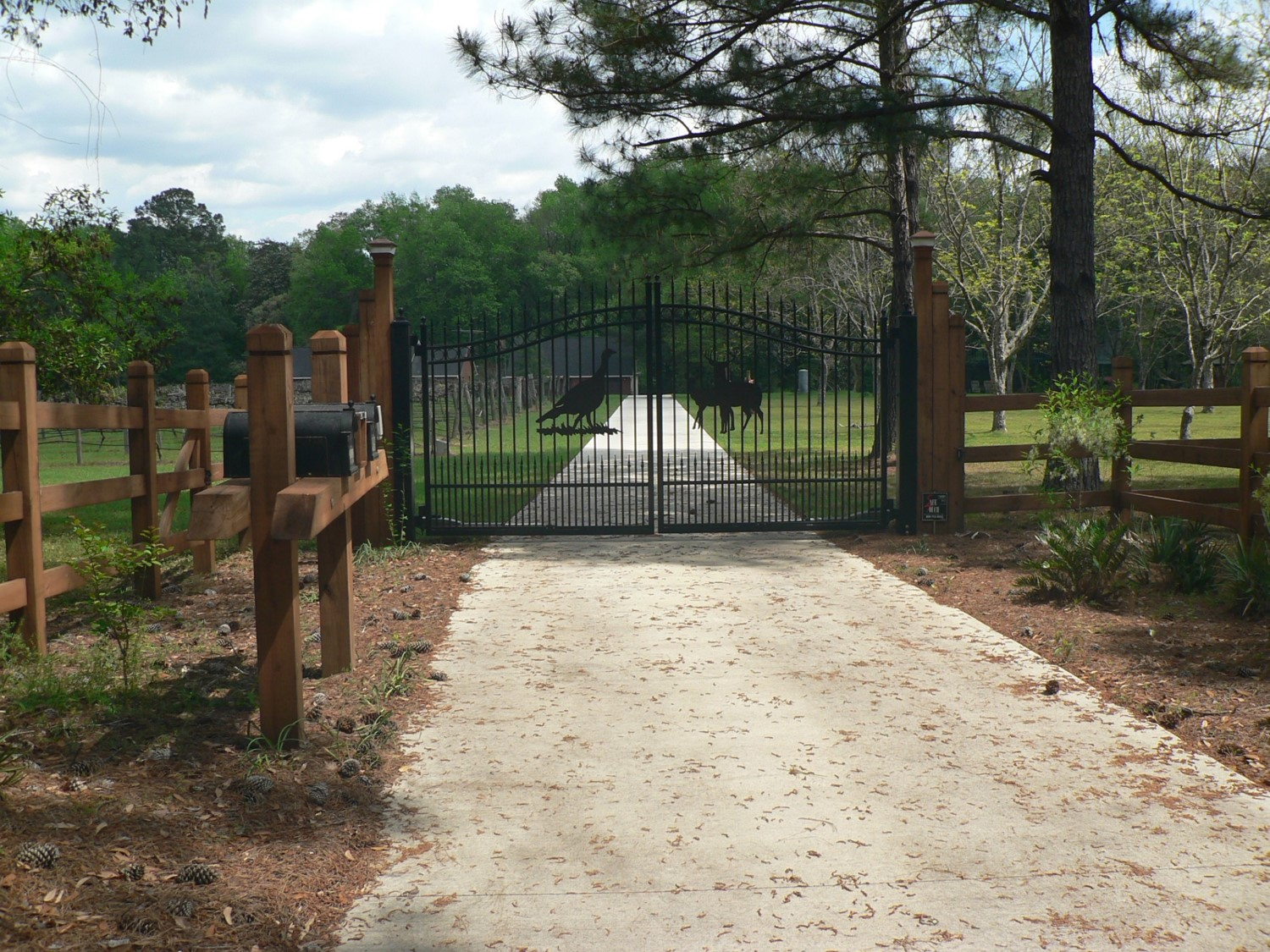 Property Gates.jpg