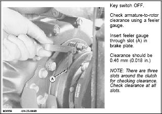 318 PTO and fuse issue | Green Tractor Talk John Deere Pto Switch Wiring Diagram on john deere 950 pto diagram, john deere 4020 pto diagram, john deere schematics, john deere l120 pto clutch diagram, john deere 790 pto diagrams,