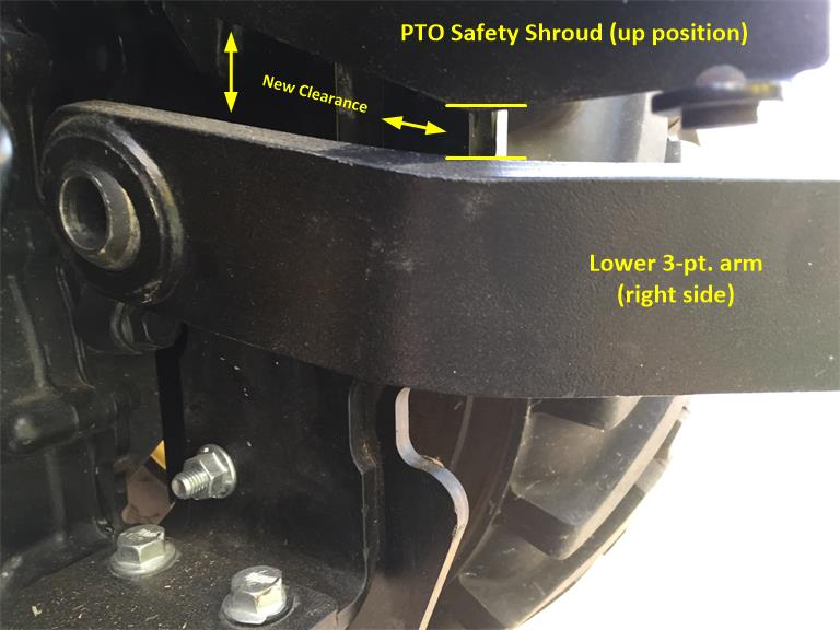 Click image for larger version.  Name:PTO Shield Mod 4.jpg Views:12 Size:49.9 KB ID:627562