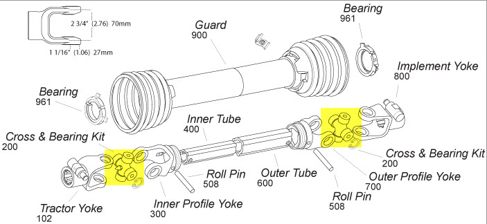Click image for larger version.  Name:PTO_joints.jpg Views:20 Size:53.4 KB ID:113793