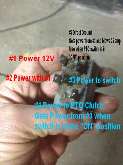 Click image for larger version.  Name:PTOswitch.jpg Views:49 Size:79.5 KB ID:655954
