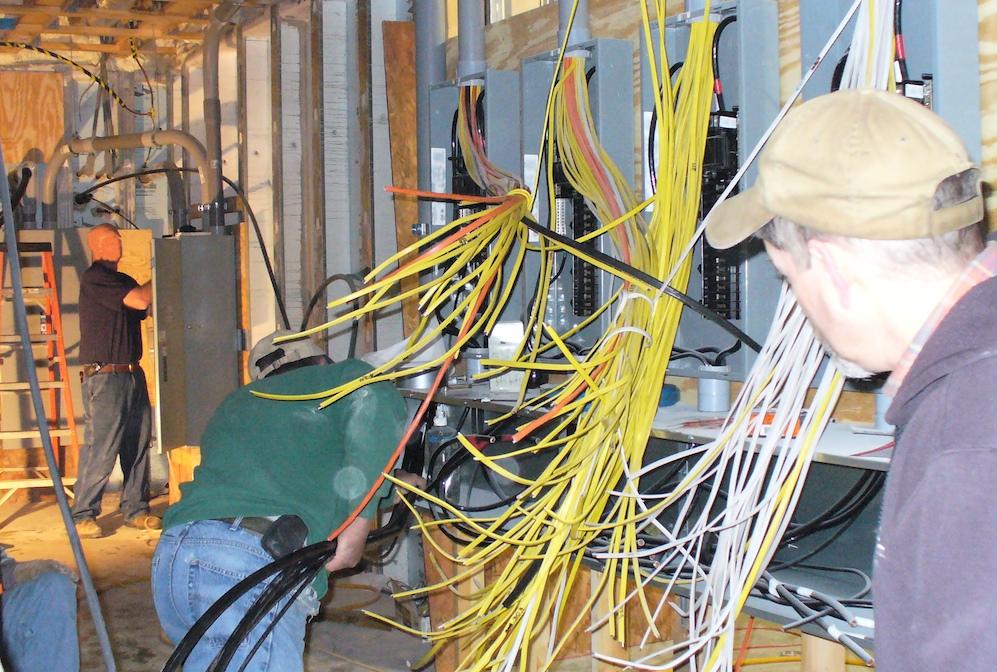 pulling_wires.jpg