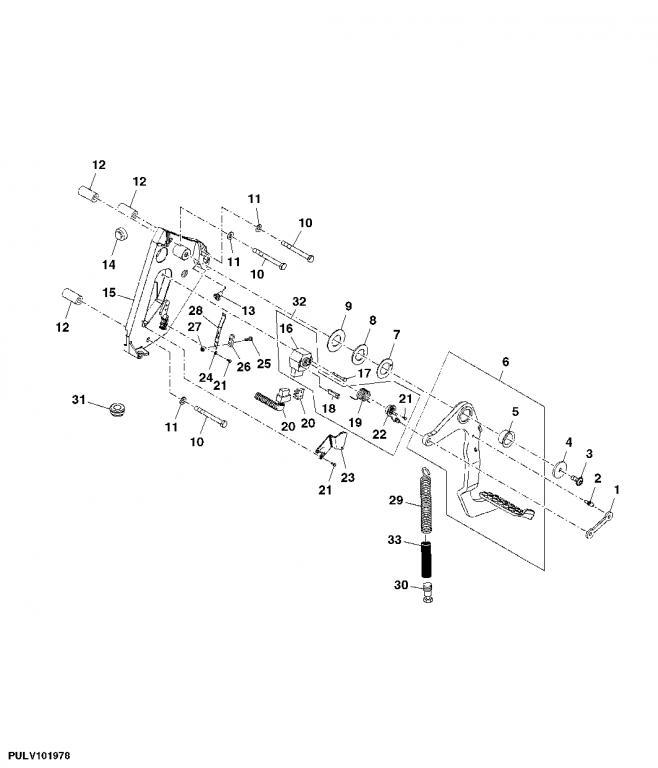 John Deere 5525 Wiring Diagram from www.greentractortalk.com