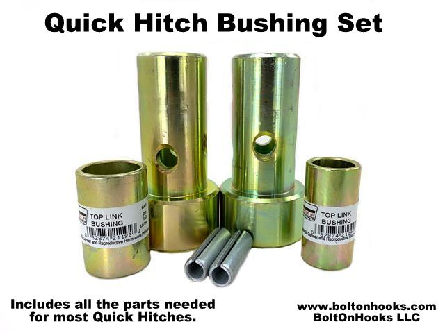 QH Bushing Set-001.JPG