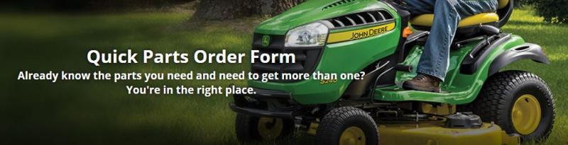 Quick Parts Order Form.jpg