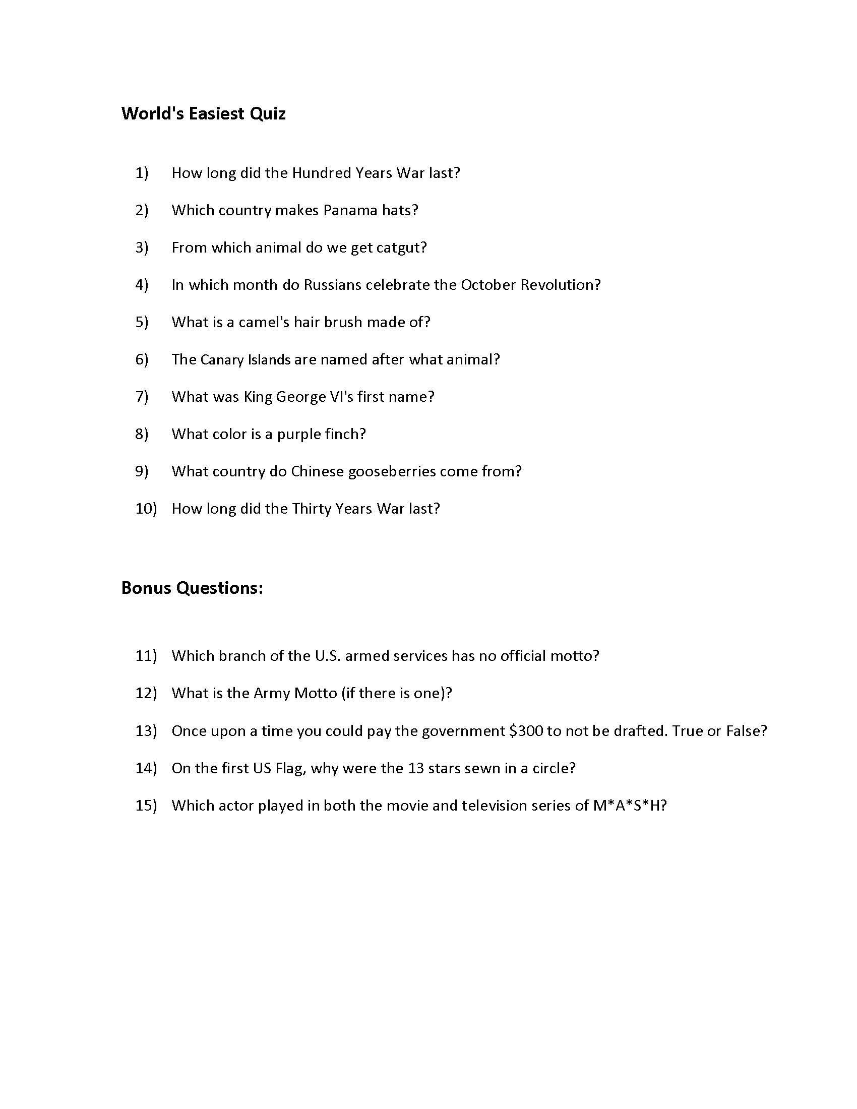 Quiz_Trivia.jpg