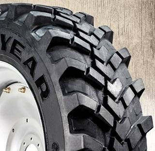 R14 tire.jpg