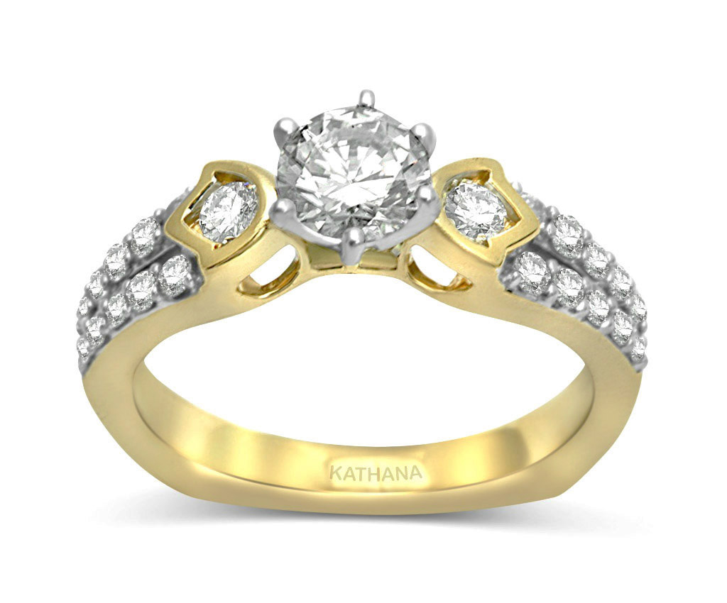 Click image for larger version.  Name:R2381--Big_Diamond_Engagement_Ring.jpg Views:19 Size:107.3 KB ID:35247