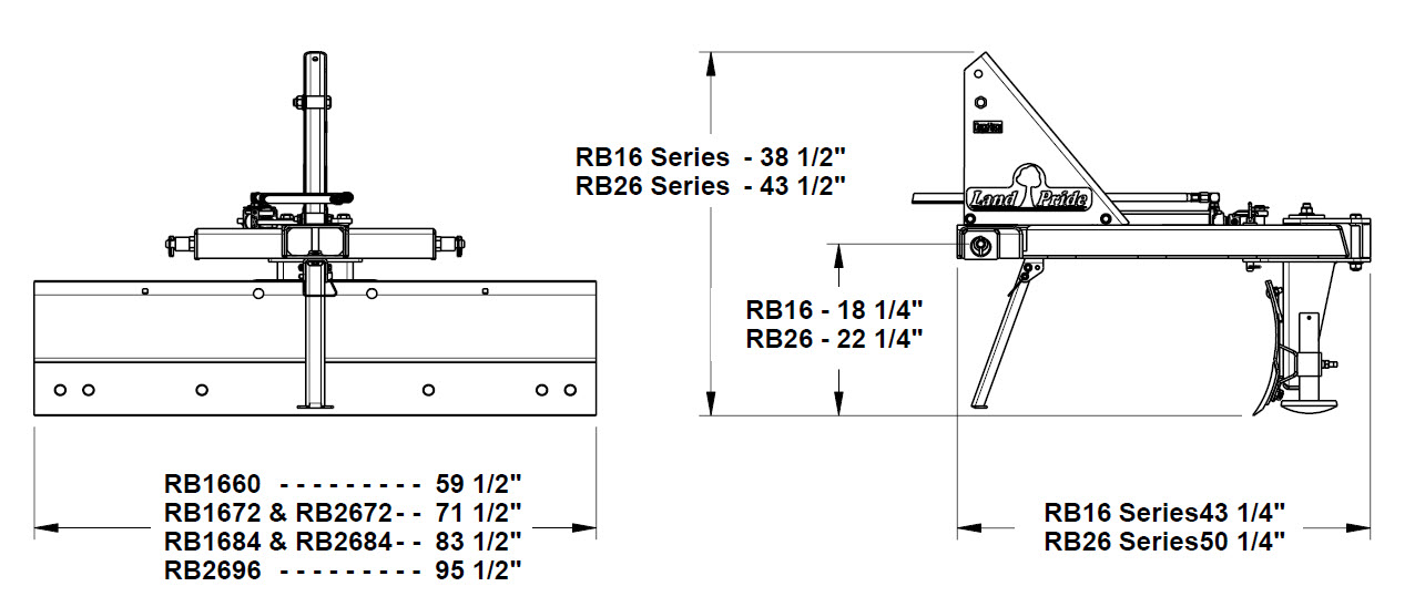 Click image for larger version.  Name:RB16-series.jpg Views:13 Size:110.1 KB ID:320138