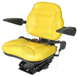 Click image for larger version.  Name:re188293-seat-assembly-w-suspension-1.JPG Views:29 Size:15.7 KB ID:34642