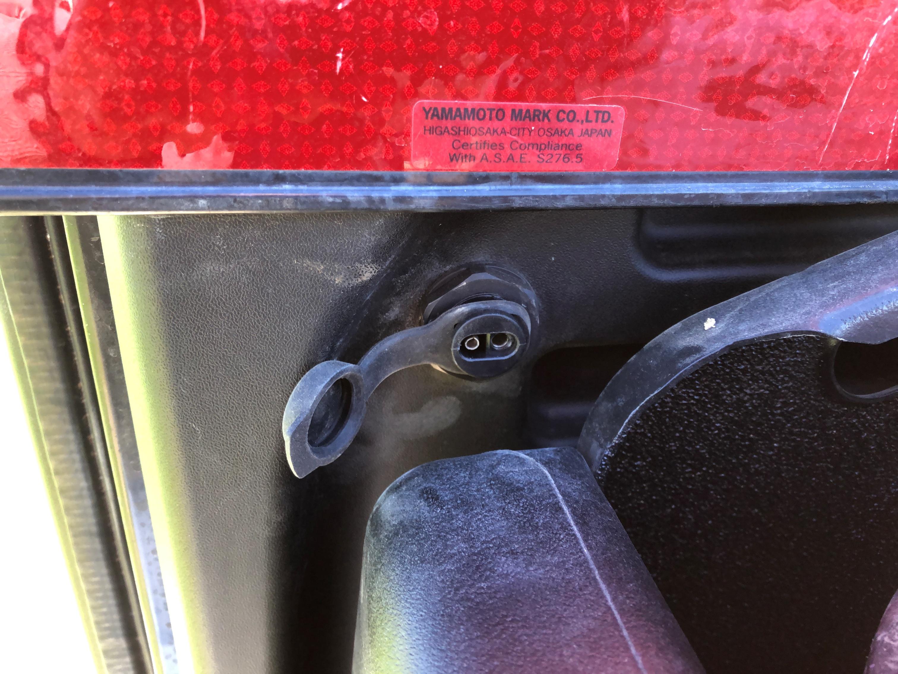 rear outlet 835 b.JPG