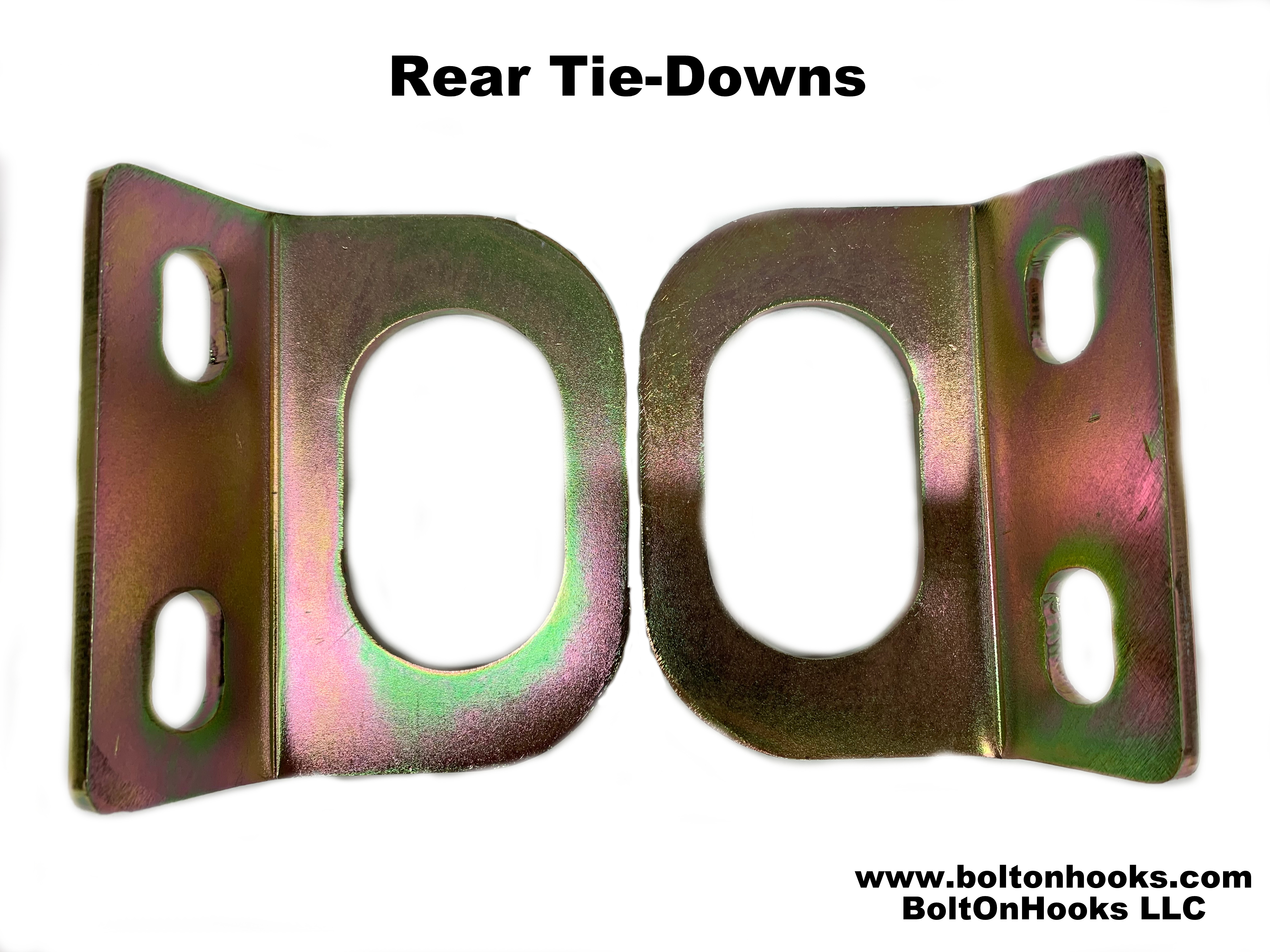 Rear Tie Down.jpg