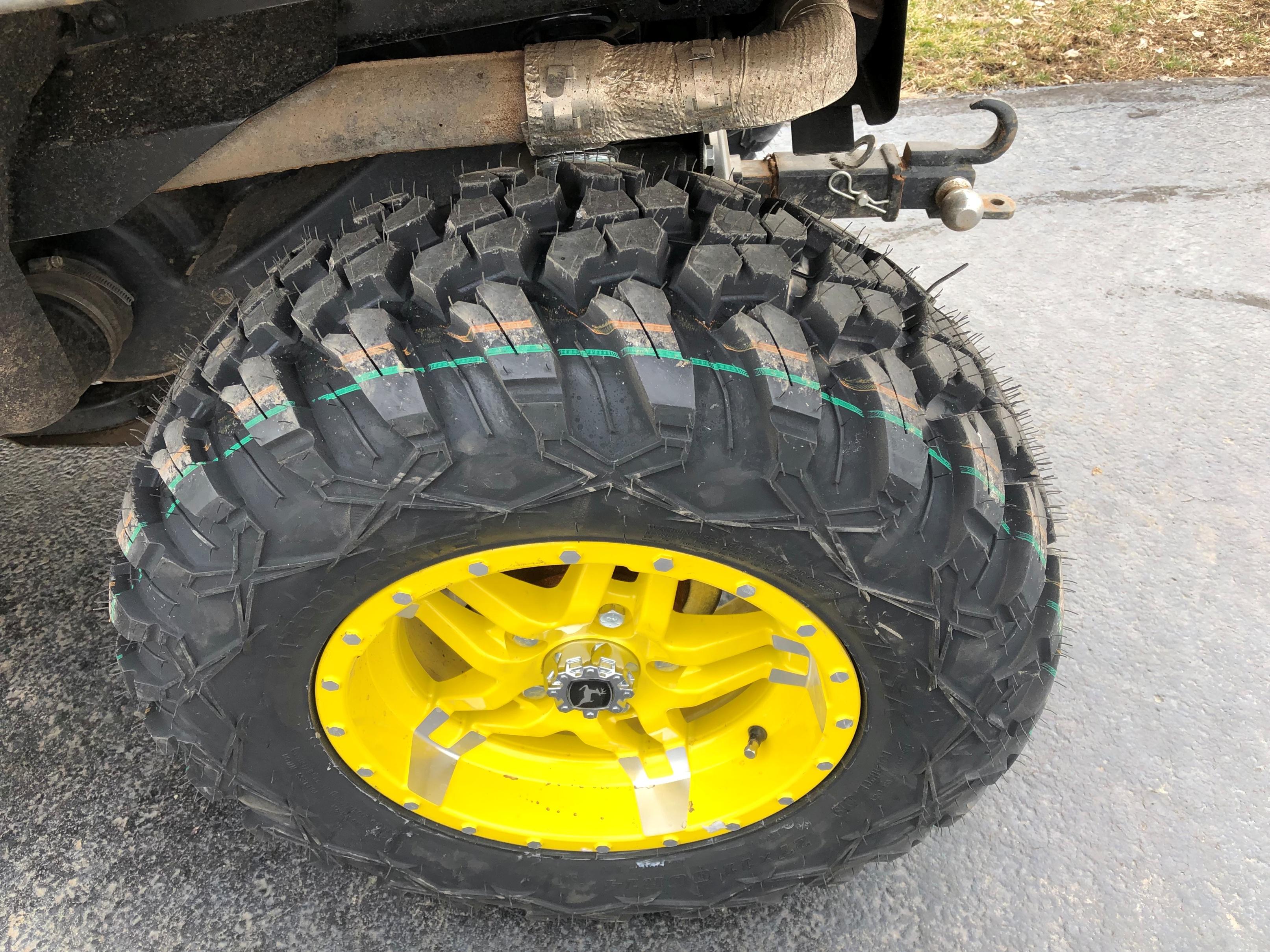 rear tires 1.JPG