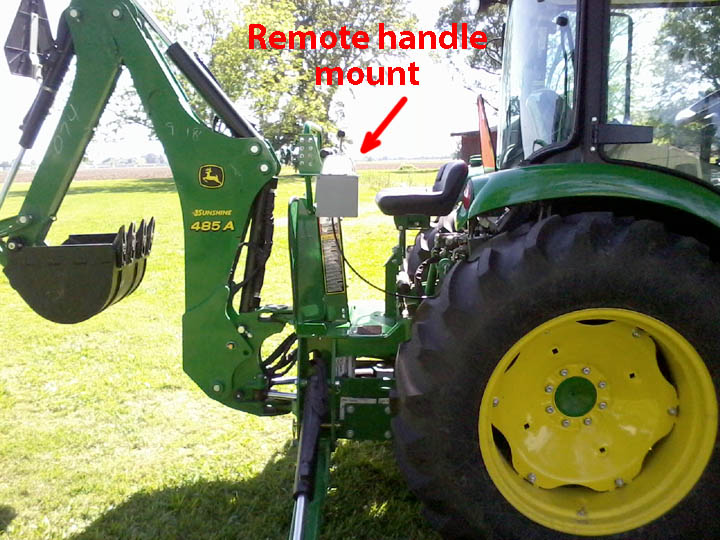 remote 6.jpg