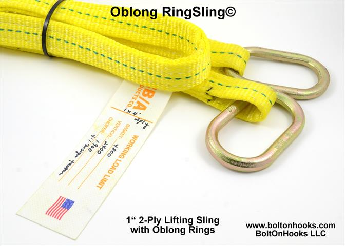 Click image for larger version.  Name:RingSling (1) (Small).JPG Views:493 Size:49.5 KB ID:39794