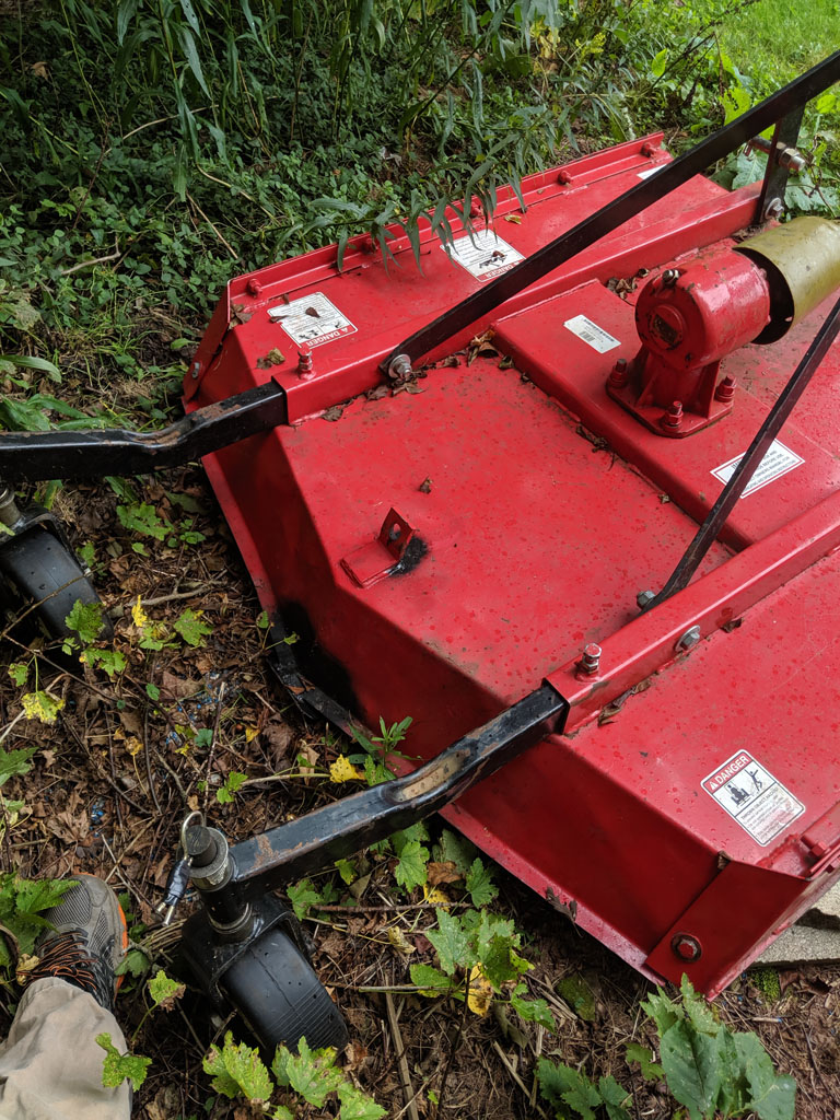 Click image for larger version.  Name:rotarycutter.jpg Views:4 Size:333.3 KB ID:702916