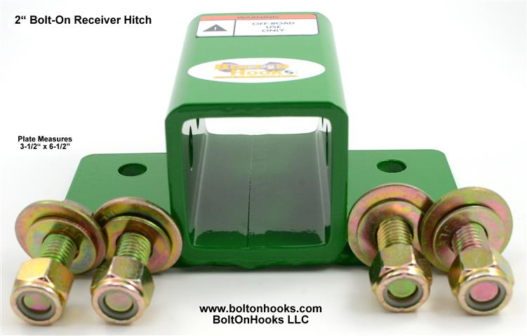 Click image for larger version.  Name:RX Hitch.JPG Views:18 Size:45.5 KB ID:600242