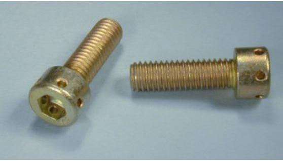 Safety Wire Capscrews_1.JPG