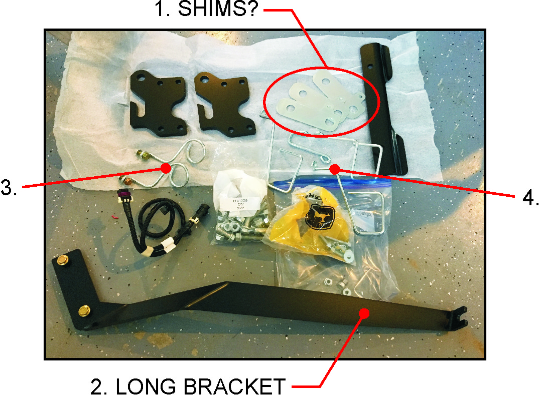 Click image for larger version.  Name:SBParts.JPG Views:32 Size:600.8 KB ID:500138
