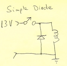 schematic_simple_diode.jpg