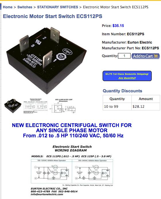 Icoder Us Motor 5kcr49tn2235x Starter Wiring Diagram