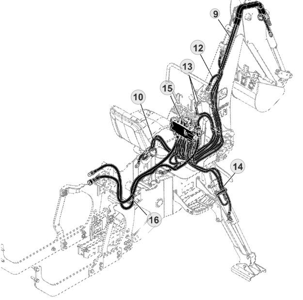 Screenshot_2018-12-29 John Deere Parts Catalog(1).png