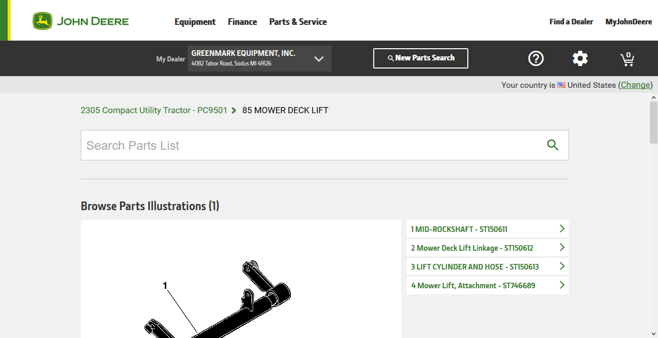 Screenshot_2019-08-28 John Deere Parts Catalog(1).png