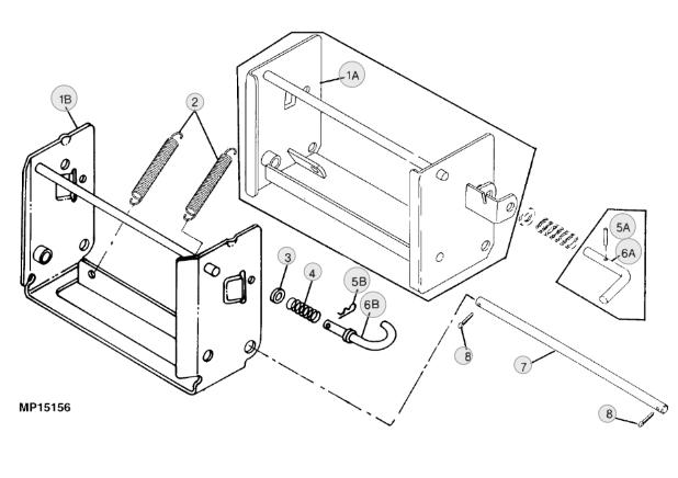 Screenshot_2019-10-14 John Deere Parts Catalog.png