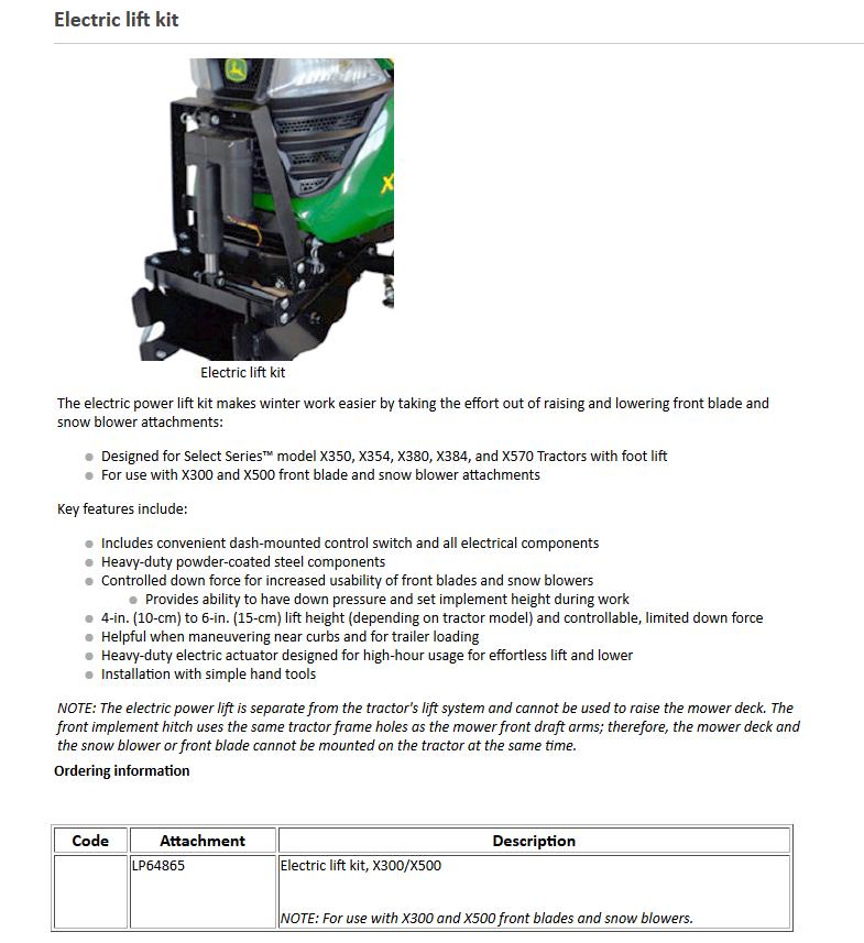 Screenshot_2019-11-30 Electric lift kit.png
