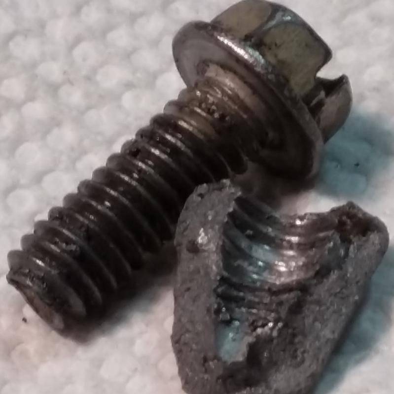 screw breakout 2 (2).jpg