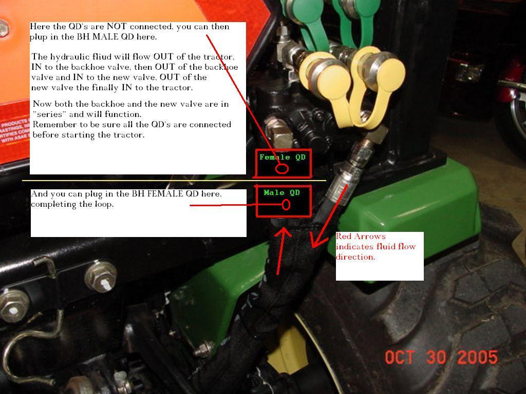 Click image for larger version.  Name:SCV with BH.JPG Views:66 Size:111.2 KB ID:428298