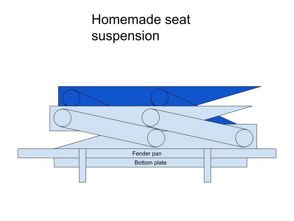 Seat suspension 1 (2).jpg