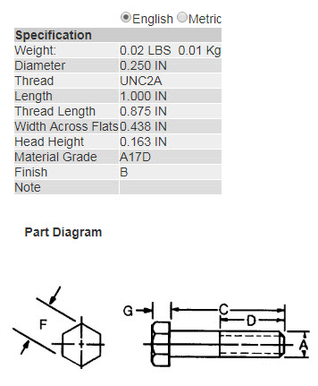 Click image for larger version.  Name:shear_bolt2.jpg Views:124 Size:41.0 KB ID:529706