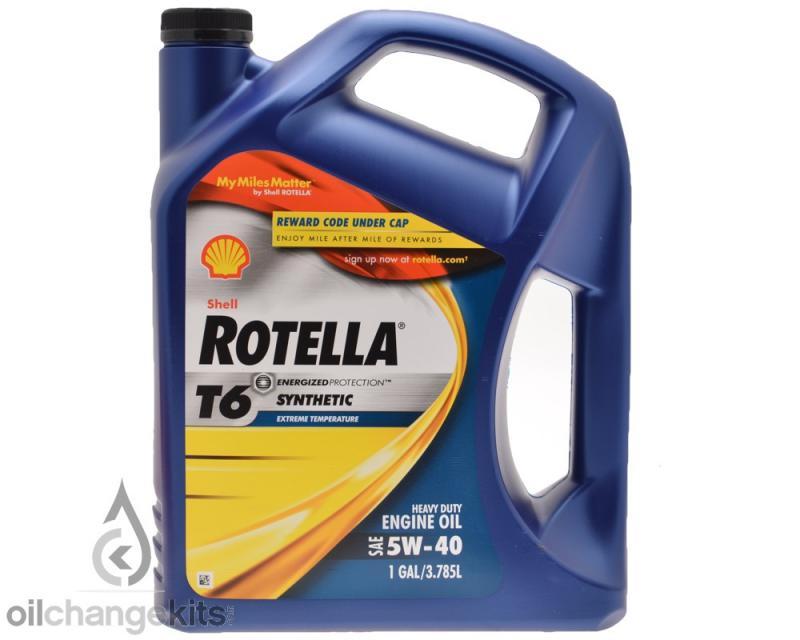 shell-rotella-t6-1-gallon.jpg