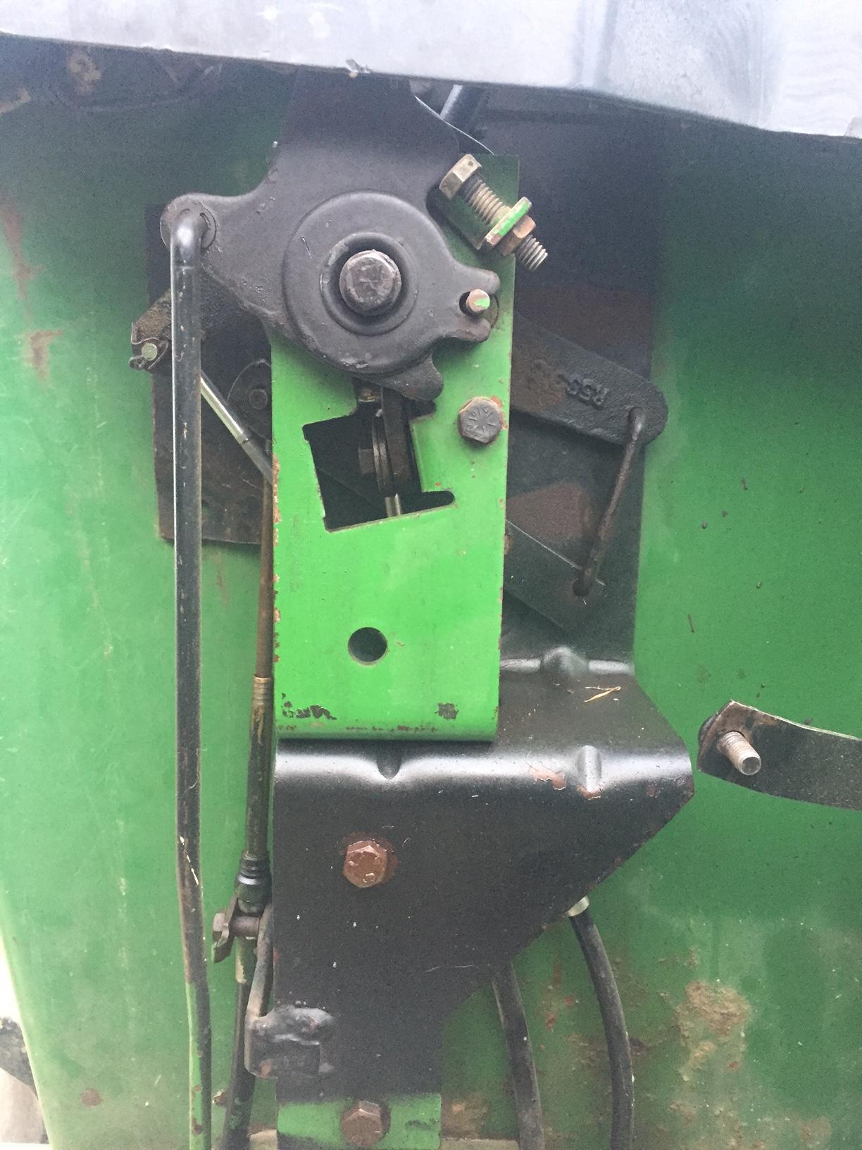 Shifter01.JPG