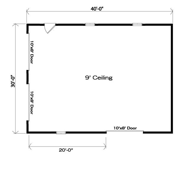 shop-floorplan.jpg