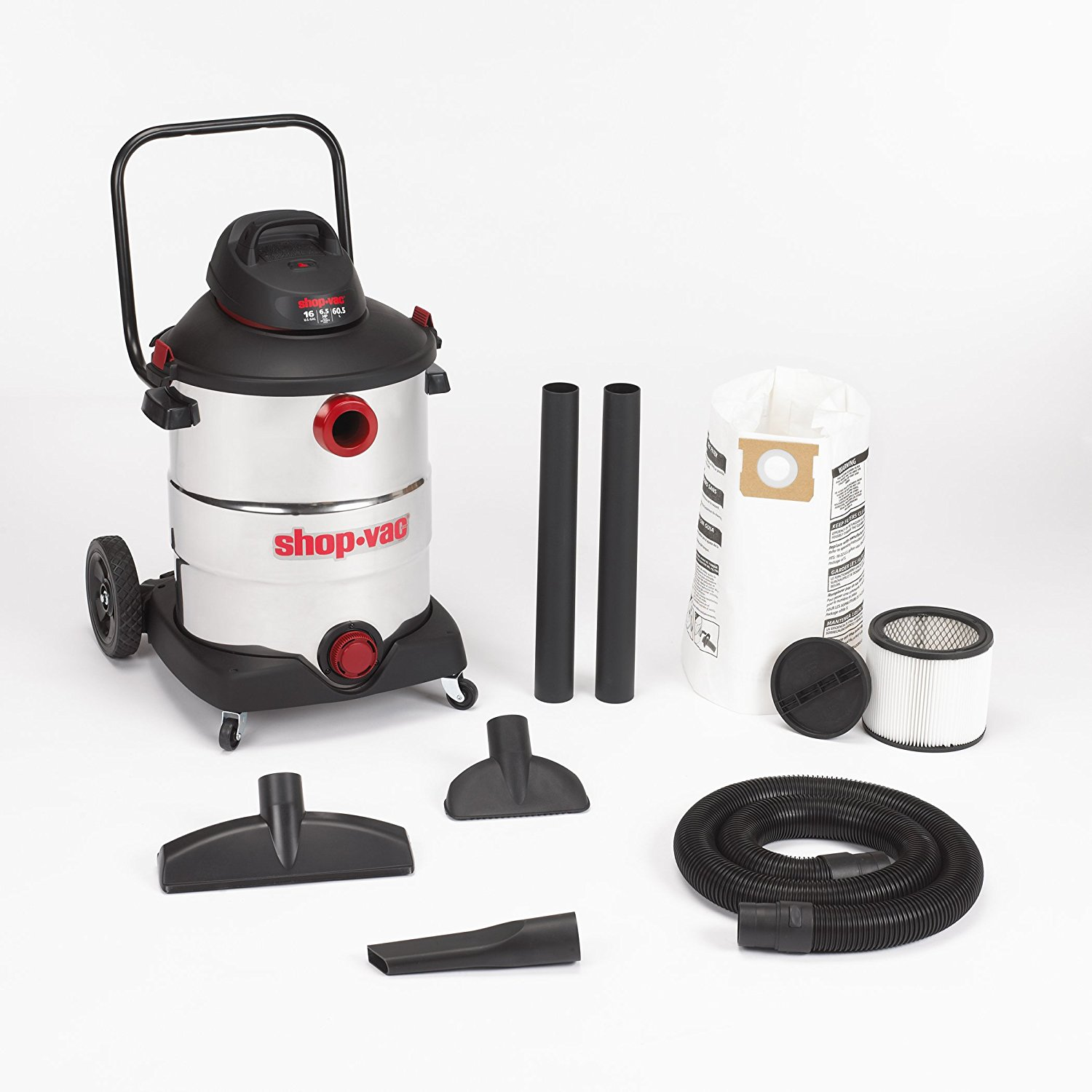 Click image for larger version.  Name:Shop Vac.jpg Views:3 Size:170.6 KB ID:323506