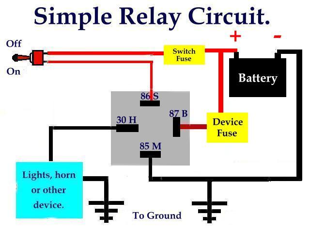 simple_relay_circuit.JPG