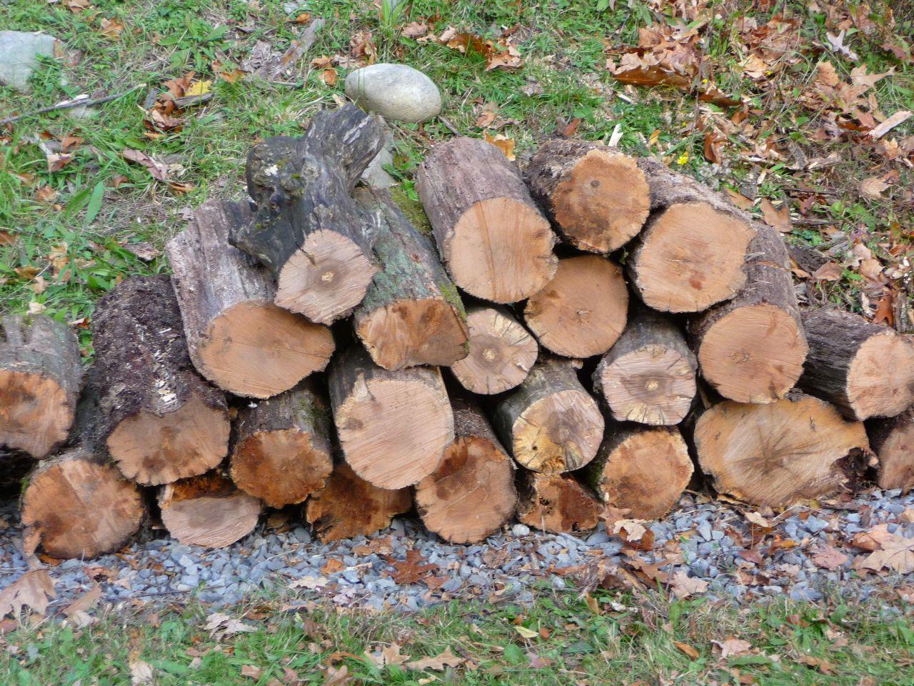 small-pile-left-to-splitsmall.jpg