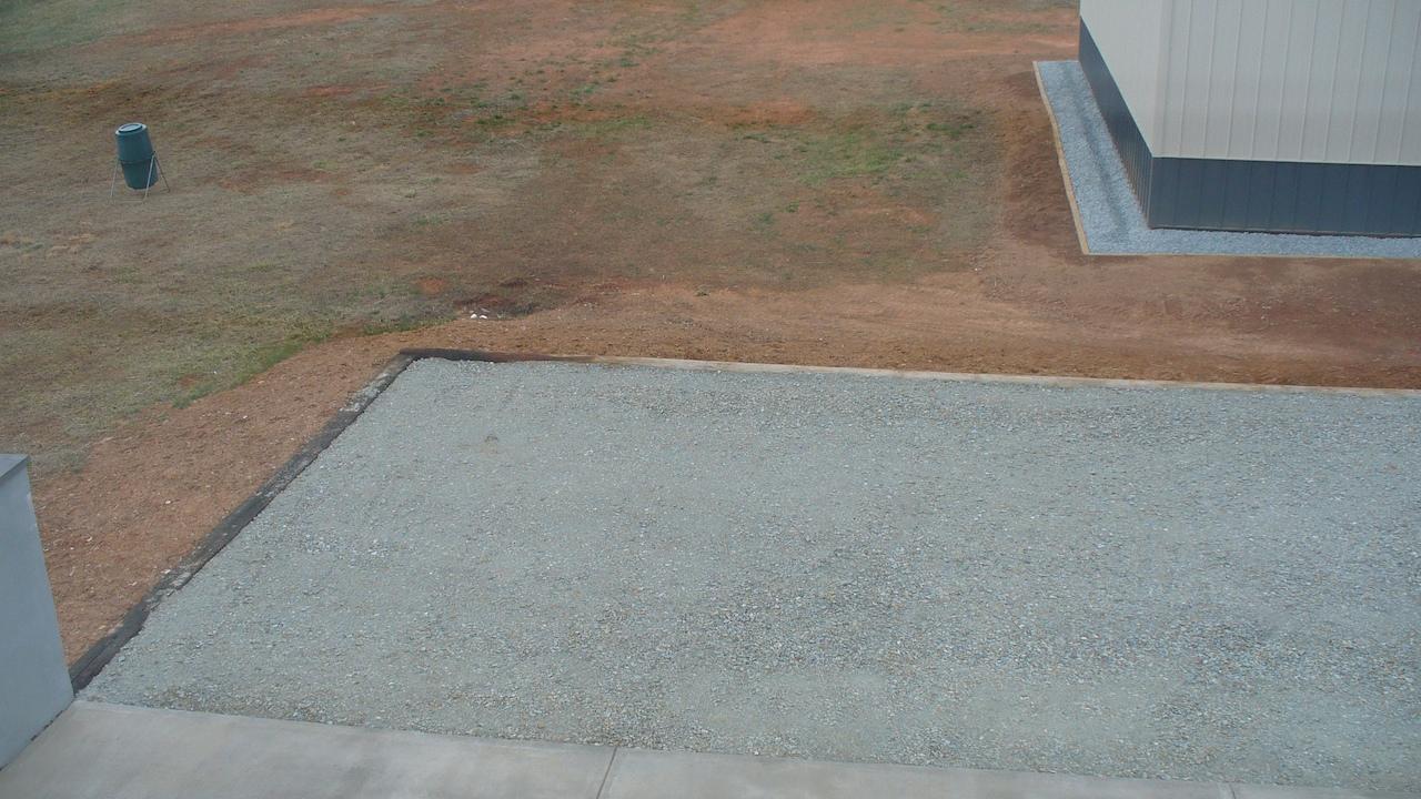 small_g_n_g_feb_2011.jpg