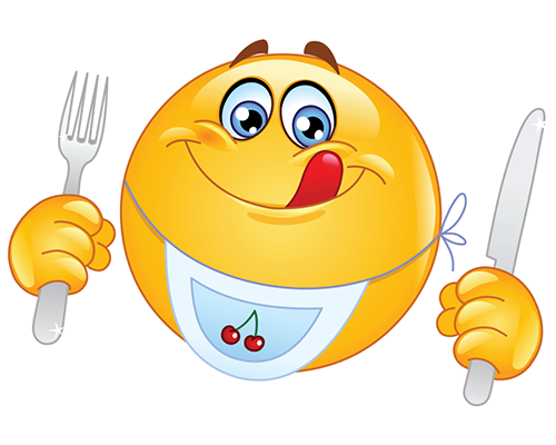 Click image for larger version.  Name:smiley-ready-to-eat.png Views:11 Size:113.6 KB ID:35929