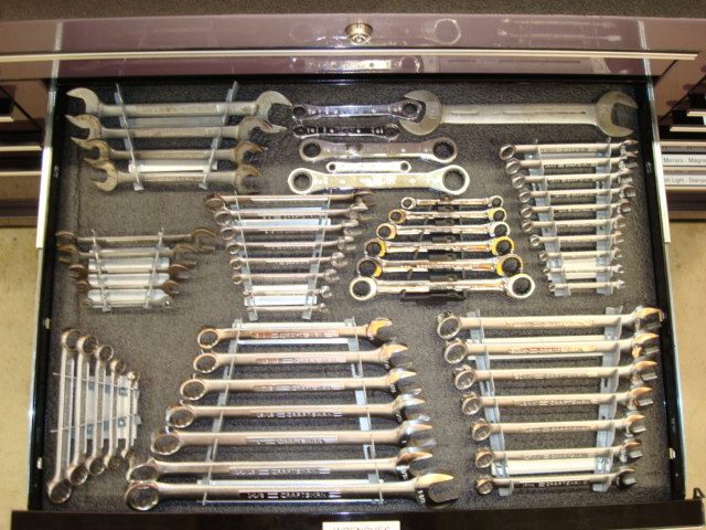 Snap-On 96 Wrenches.JPG