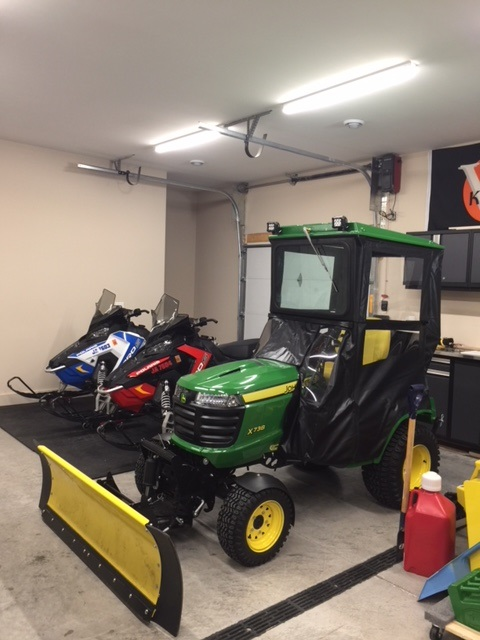 Click image for larger version.  Name:Snowmobile 1.jpg Views:20 Size:89.4 KB ID:634898