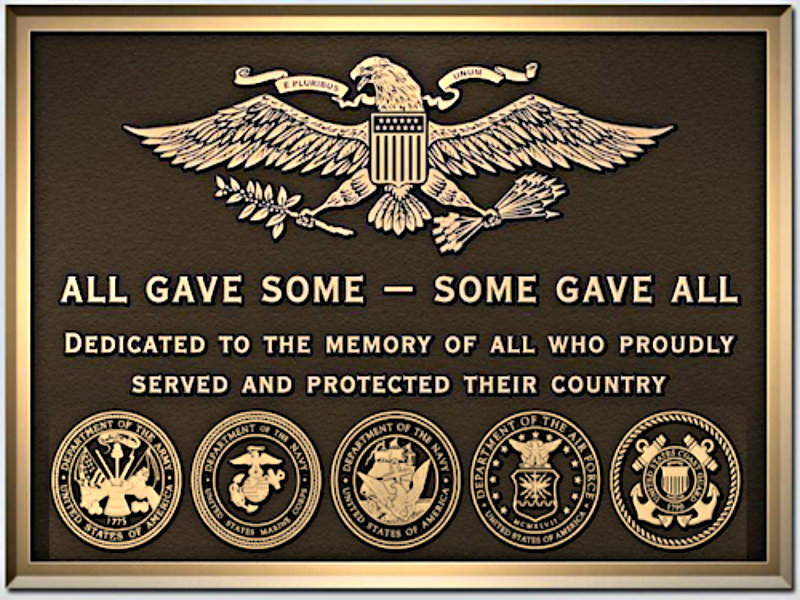 Click image for larger version.  Name:Some-gave-all-all-gave-some-never-forget-us-army-33088818-800-600.jpg Views:15 Size:174.1 KB ID:45924