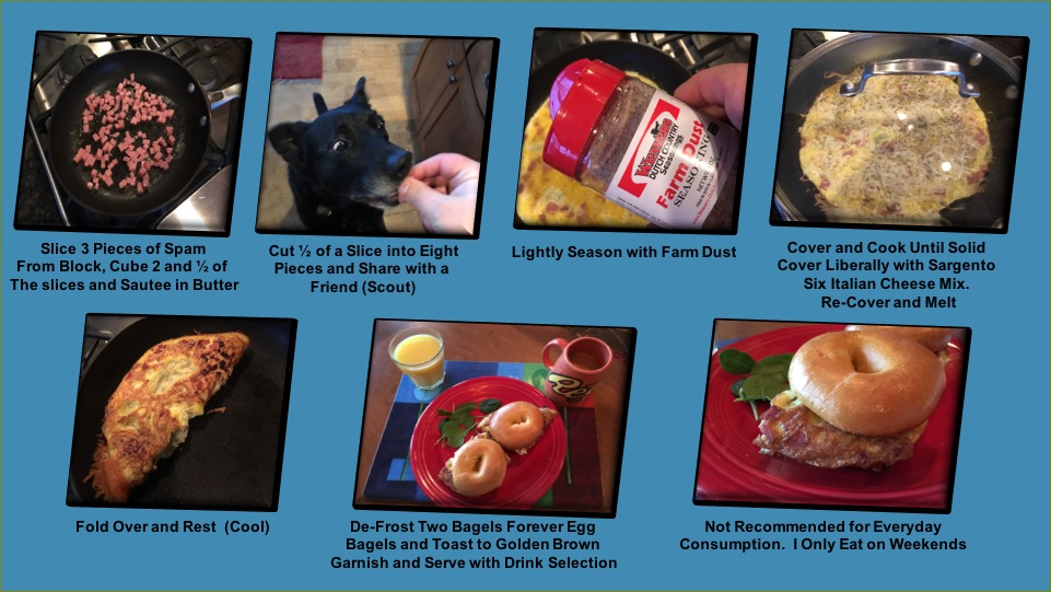 Click image for larger version.  Name:SPAM and Cheese Omelette Sandwich.jpg Views:14 Size:151.3 KB ID:312514